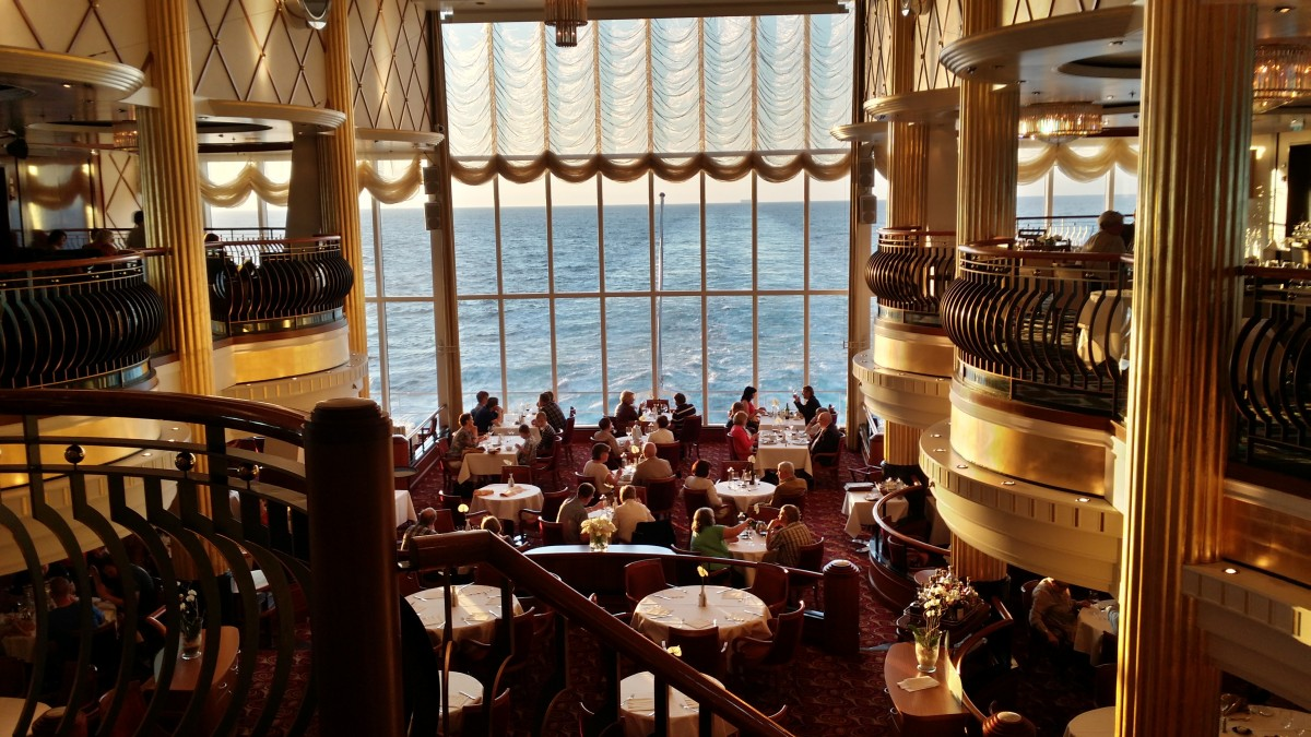 #Cruises sound like awesome, relaxing vacations to a lot of people but I hate them! Click through to read why and discover the exceptions. #cruiseship #vacation #holiday #theglobalgadabout #travelblog #travelblogger #cruise