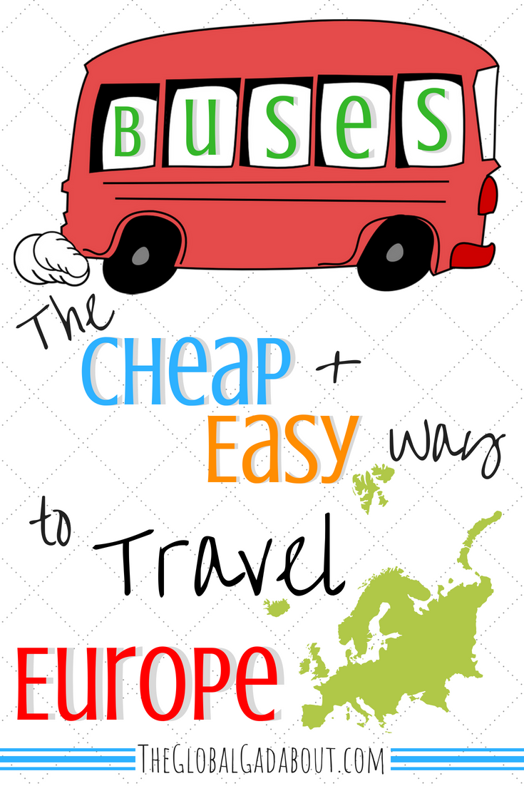 Tell the cheapest transport companies Can someone come across
