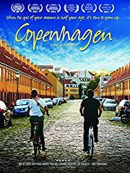 Copenhagen DVD