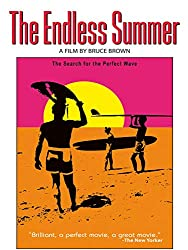 The Endless Summer DVD